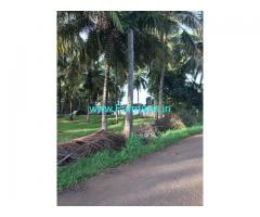 2 to 15 acer coconut farm and agricultural land for sale near pollachi