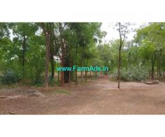 1.75 acre farm land for sale gowribidnur nagasandra village