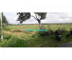 5 Acre Farm Land for Sale Near Siddipet