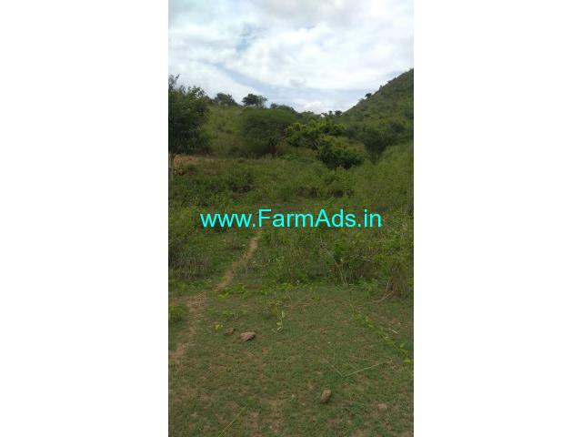Attappadi Kerala. 26 acres Farm Land for sale