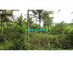 1.80 acre agriculture land for sale in mallur, 6 km from neermarga