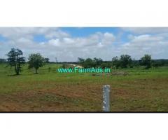 12 Acre Farm Land for Sale Near Rapole
