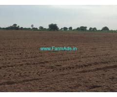 5 Acre Farm Land for Sale Near Rangareddy