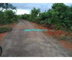7.36 Acre Farm Land for Sale Near Thanjavur