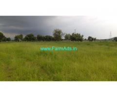 8 Acre Farm Land for Sale Near Yadadri