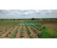 1 Acre Farm Land for Sale Near Chevella
