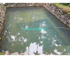 7.5 Acre Farm Land for Sale Near Vellamunda
