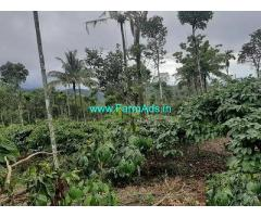 5 Acre Farm Land for Sale Near Pozhuthana