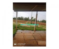 8 Acre Farm Land for Sale Near Madhugiri
