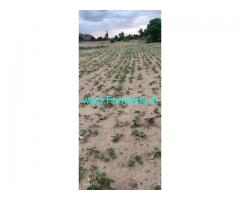 3 Acre Farm Land for Sale Near Vayalpadu