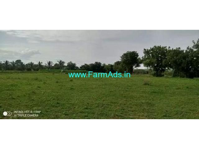 7.5 Acre Farm Land for Sale Near Kalikiri