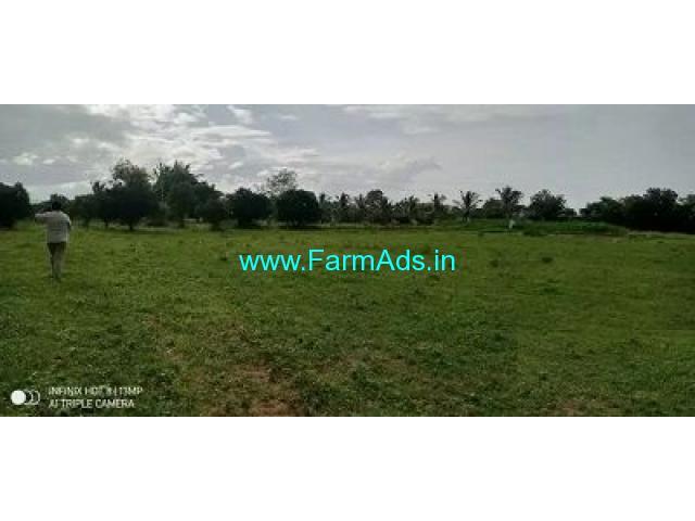 15 Acre Farm Land for Sale Near Kalikiri