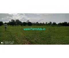 15 Acre Farm Land for Sale Near Kalikiri