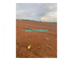13 Acre Farm Land for Sale Near Periyapatti