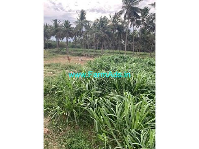 10 Acre Farm Land for Sale Near Periyapatti