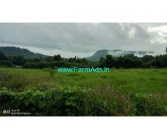 1 Acre Farm land for Sale Near Pali