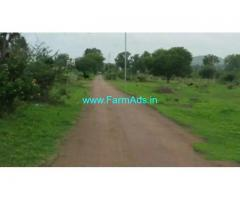 2000 Square feet Farm land for Sale Near Nagpur
