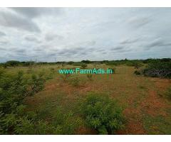 1000 Acre Farm Land for Sale Near Nagalamadaka
