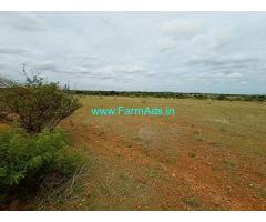 1000 Acre Farm Land for Sale Near Nagalamadaka