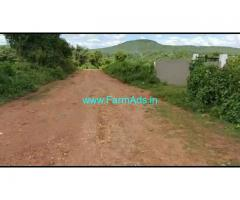 3 acre 20 gunta farm land for sale 17kms from mysuru ring road