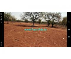 7 Acres farm land for sale at Moinabad. Clear Title Property.
