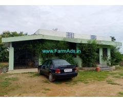 10 Acre Farm Land for Sale Near Siddipet