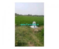 2.15 Acre Agriculture Land for Sale Near Vijayawada
