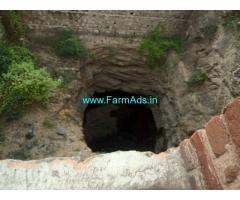 4 Acres Farm land for Sale in Srivilliputhur