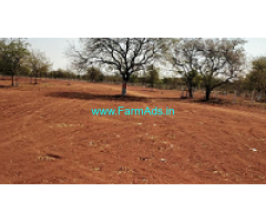 7 Acre Farm Land for Sale Near Moinabad