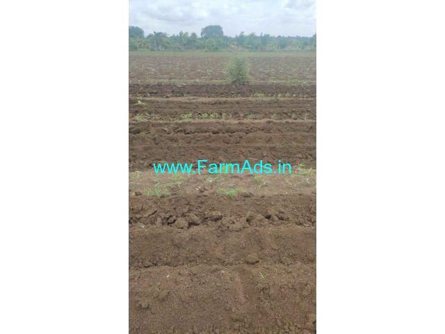 11 Guntas Farm Land For Sale In Shankarapally