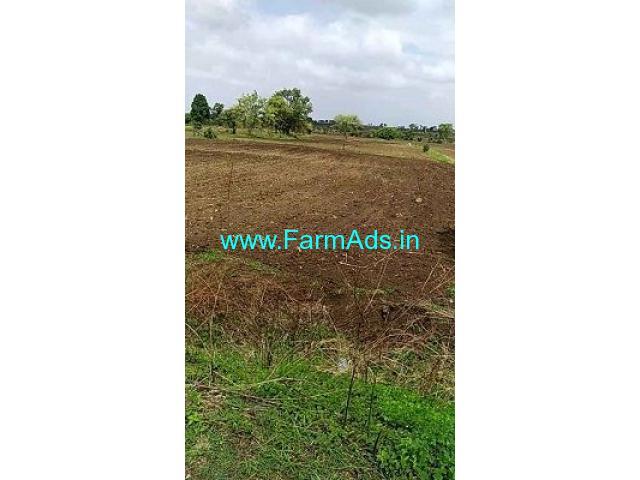 8 Acre Farm Land for Sale Near Vikarabad