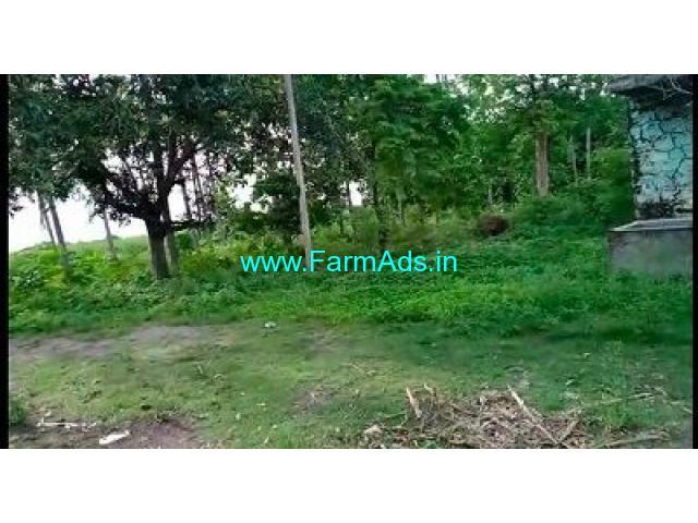 14 Acre Farm Land for Sale Near Villiambakkam