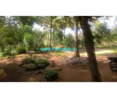 6 Acre Farm Land for Sale Near Kanakapura
