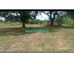 11 Acres agriculture land Mango guardian for sale near Pargi. Vikarabad