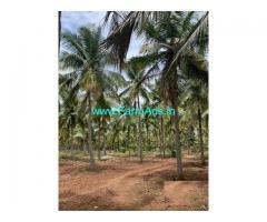 14 Acre Farm Land for Sale Near Senjerimalai