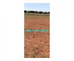 1 Acre Farm Land for Sale Near Udumalaipettai
