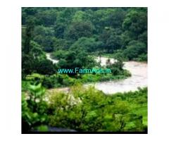 20 Guntha Agriculture Land for Sale Near Mahad