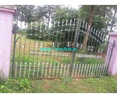 6 Acre Farm Land for Sale Near Doddaballapura