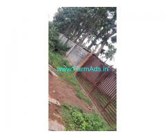 9 Acre Farm Land for Sale Near Doddaballapura