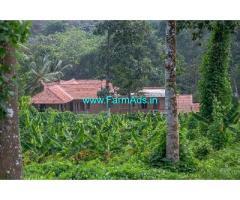1 Acre Farm Land for Sale Near Coimbatore