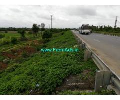 5 Acre Farm Land for Sale Near Balanagar