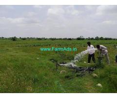9 Acre Farm Land for Sale Near Narayanpet