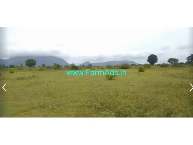 25 Acres Farm Land For Sale around Bangalore