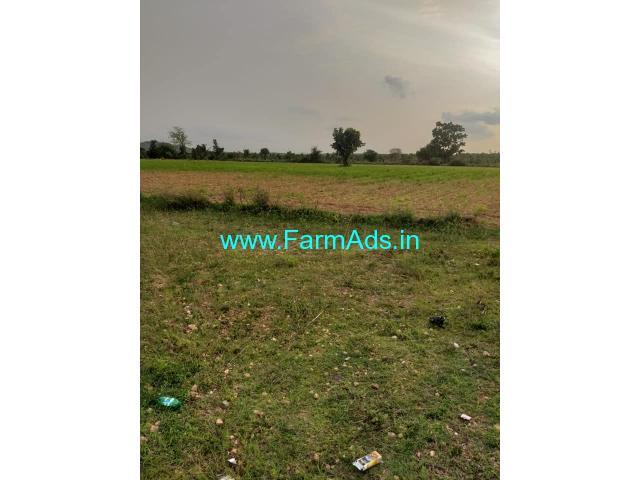10 Acre Farm Land for Sale Near Sira