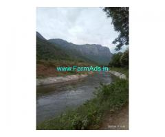 1.5 Acre Farm Land for Sale Near Komaralingam, Kurichikottai area