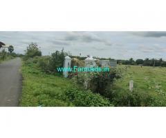 5 Acre Farm Land for Sale Near Uthiramerur
