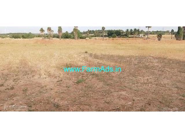 8 Acre Farm Land for Sale Near Suriyanallur