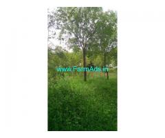 6 Acre Farm Land for Sale Near Magadi
