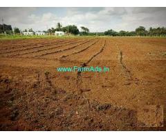1 Cent Farm Land for Sale Near Kurumbapalayam