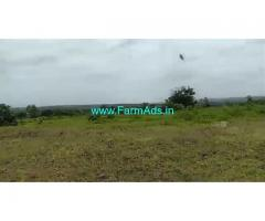 11 Acre Farm Land for Sale Near Narayankhed